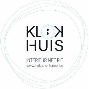 cropped-klokhuis-logo-url3.jpeg