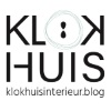 klokhuis logo